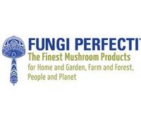 Fungi coupons