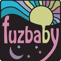 Fuzbaby coupons