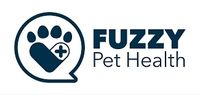 Fuzzy Pet Health coupons