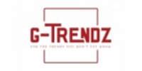 G-Trendz coupons
