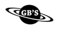 GBNY coupons