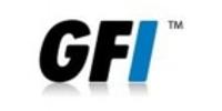 gfi coupons