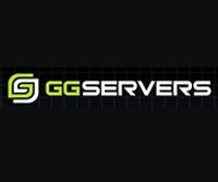 GGServers coupons