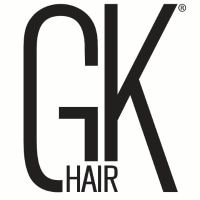 GKhair coupons