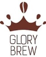 GLORYBREW coupons