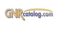 GNRcatalog coupons