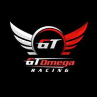 GTOmega.com coupons