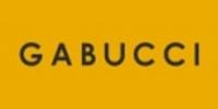 Gabucci coupons