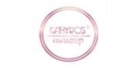 GabyRos coupons