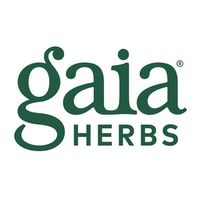 Gaia Herbs coupons