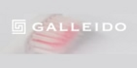 Galleido coupons