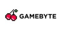 GameByte coupons