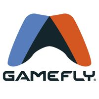 GameFly coupons