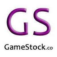 GameStock coupons