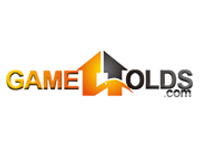 Gameholds coupons