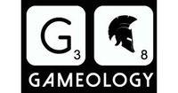 Gameology coupons