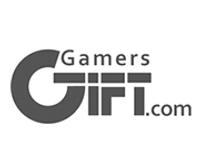 Gamergift coupons