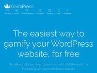 GamiPress coupons