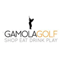 gamolagolf coupons