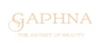 Gaphna coupons