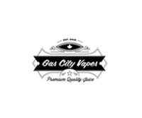 Gas City Vapes coupons