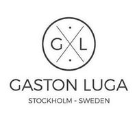 Gaston Luga coupons