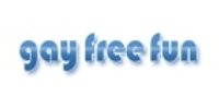 GayFreeFun coupons