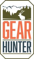Gear Hunter coupons