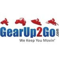 GearUp2Go coupons