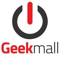Geekmall coupons