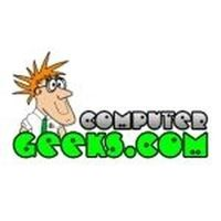 Geeks.com coupons