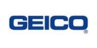 geico coupons