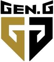 Gen.G coupons