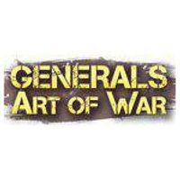 Generals Art of War coupons
