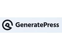 GeneratePress coupons