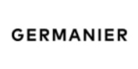 Germanier coupons