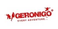 Geronigo coupons