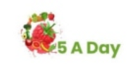 Get5aDay coupons