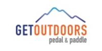 Get:Outdoors coupons