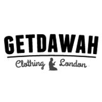 GetDawah coupons