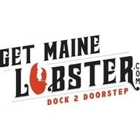 GetMaineLobster.com coupons