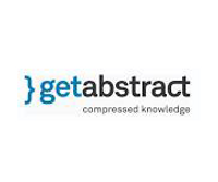getabstract coupons