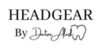 Getheadgear coupons