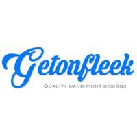 GetonFleek coupons