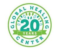 Ghchealth coupons