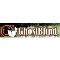 GhostBlind coupons