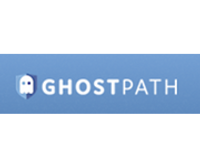 Ghostpath coupons