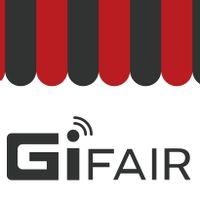 GiFair coupons