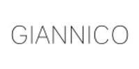 Giannico coupons