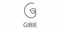 Gibie coupons